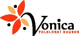 vonica-logo_256