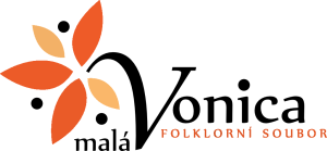 vonica-mala-logo_barva2