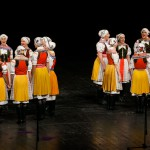 Tance z Hluku